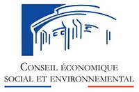 Consultation IFOP - CESE