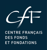 SBB: French Centre for Funds and Foundations